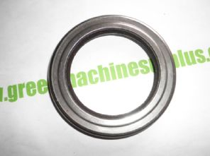 Bedford.MK.MJ.Front/Rear axle pinion seal.